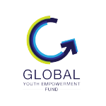 Global Empowerment Fund