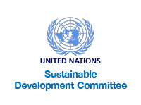 United Nations Sustainable Development Committee